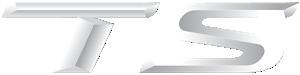 Logo-TS-White-600x150.png