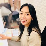 Yuri先生 photo.JPG