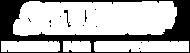logo-Sanyleg-passion_white_web.png