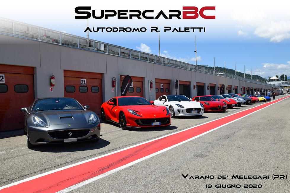 SupercarBC_Autodromo_Varano_20200619.jpg