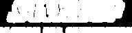 logo-Sanyleg-passion_white.png