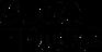SB_logo_black_vertical_def.png