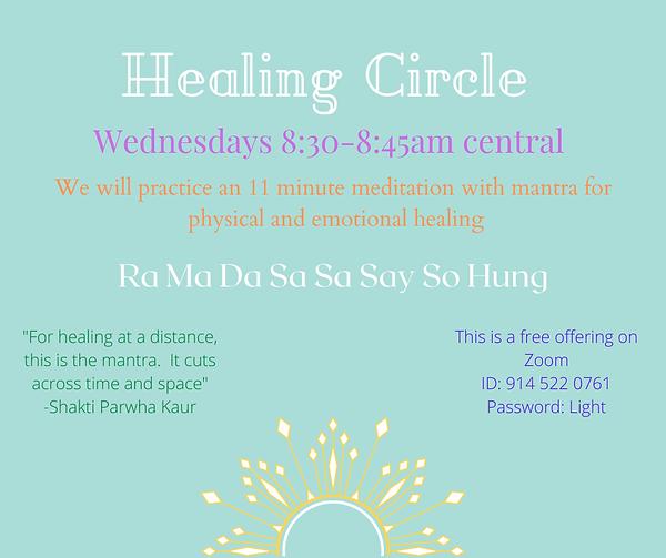 Healing Circle .png
