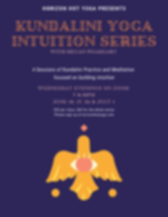 Kundalini Yoga Intuition series.png