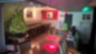 Espace Bar Restaurant Le P'tit Flo