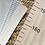 Thumbnail: Personalised Milestone Markers