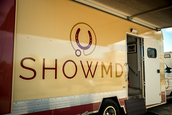 ShowMD-17@0.3x.png