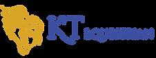 Logo-blue-n-gold-Horizontal.png