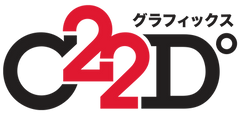 C22D_logo.png