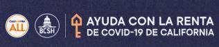covid relief spanish icon.JPG