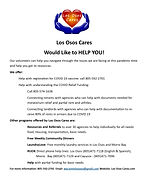 LOC wants to help you-english.jpg