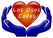 LOC Logo - 10-10-17.jpg