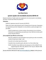 LOC wants to help you spanish.jpg
