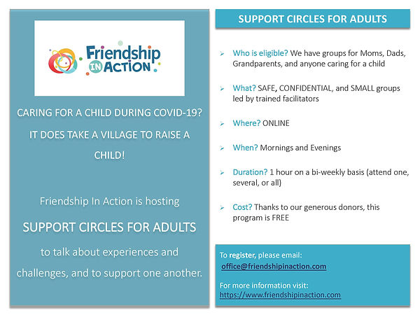 FIA Support Circles for Adults.jpg