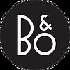 BnO-Logo-e1496308117870.png