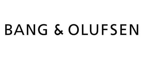 bang_and_olufsen_logo.jpg