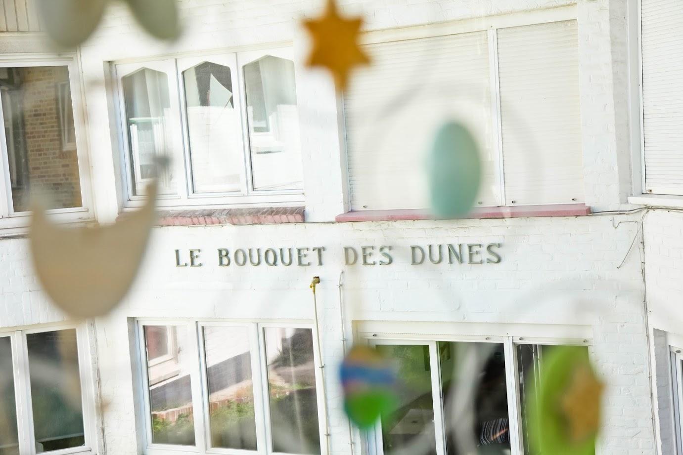 Bouquet des Dunes