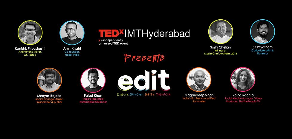 TedxIMTHyderabad.png