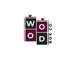 Woodbox.png
