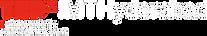TEDXIMTHyderabad logo