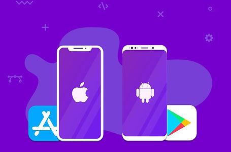 ios_android.jpg