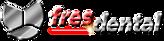 logo fresdental.png