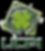 LogoUCPITRANSP.png
