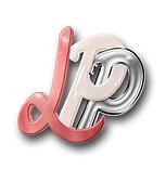 logo de laboratorio lpp