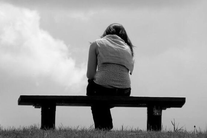 lonely (2).jpg