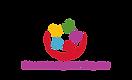 WWEPNG Logo.png