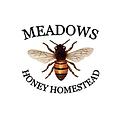 MeadowsHoneyHomesteadLogo.png