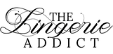 tla-logo-new.png