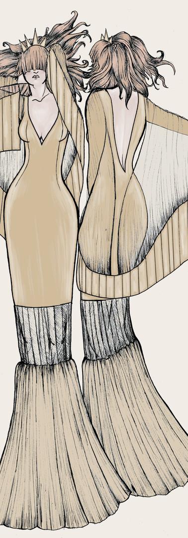 Illustration 5.jpg
