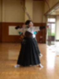 Kyudo | Perth | Japanese Martial Art | WAKA