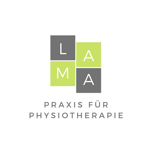 LAMA_-_Praxis_für_Physiotherapie.PNG