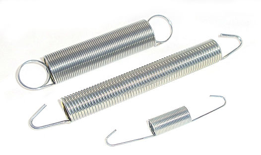Extension Springs 3.jpg