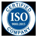 ISO-Cert-Logo.png