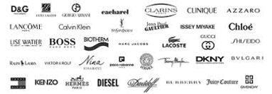 image parfums.jpg