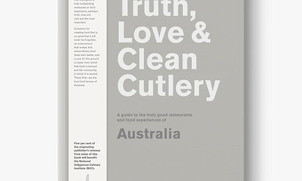 TL_CC_Book_Cover_Web_Australia.jpg