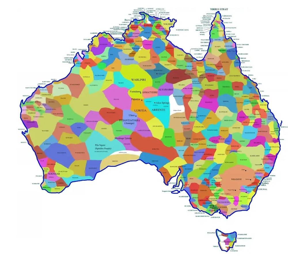aboriginalmap.jpg
