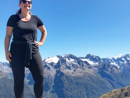 Episode 67: New Zealand Experiences You Shouldn't Miss