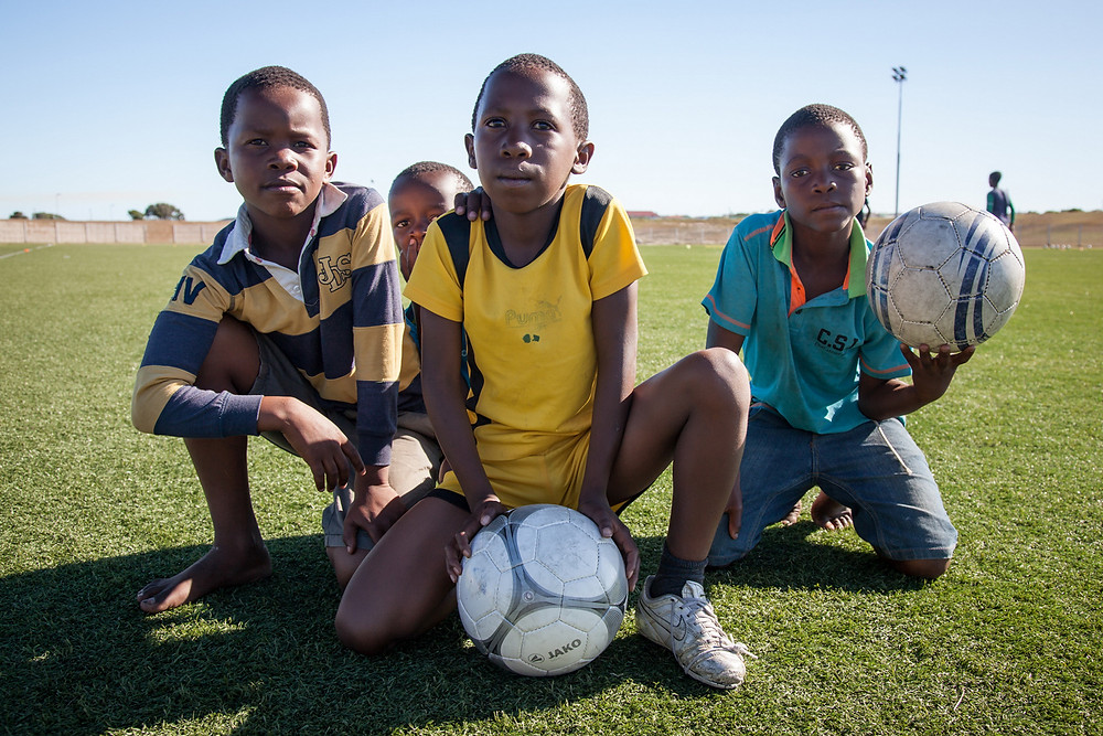 web-grootbos-foundation-football-foundation-soccer-gansbaai-14