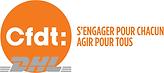 CFDT_DHL_logo.png