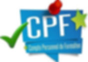 CPF_Sud_Formation_Conseil_Nimes_modifié.