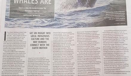 Escape Whale Story.jpg