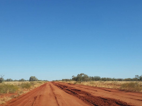 7 Reasons You Need to Visit Outback Australia
