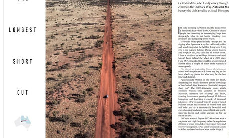 outbackway.JPG