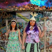 Rainhas do Juremá