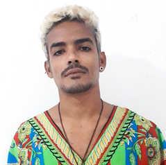 Júnior Silva