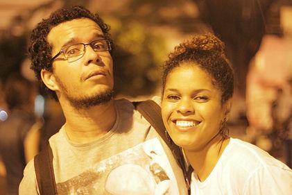 Bruna Tavares e William Tenorio.jpg